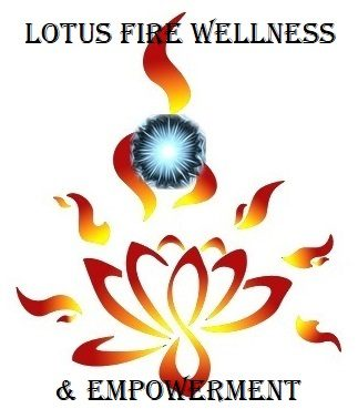 Lotus Fire Wellness & Empowerment